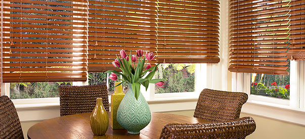 Custom Window Blinds Featured Image