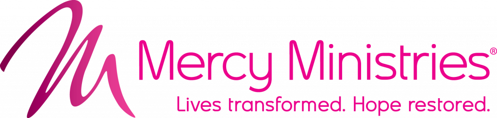 mercy ministries logo