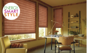 solera shades hunter douglas rebate