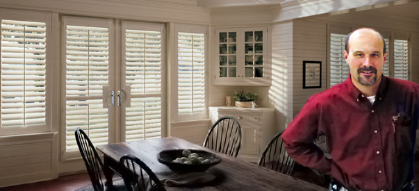 custom blinds andy waekerle