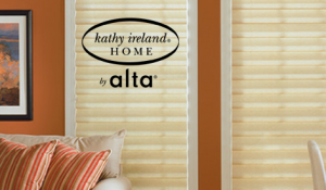 kathy ireland home by alta