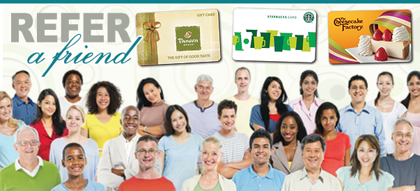 refer a friend rewards program