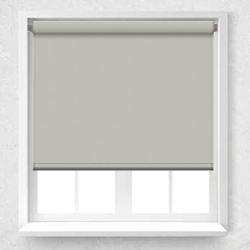 roller shades window coverings