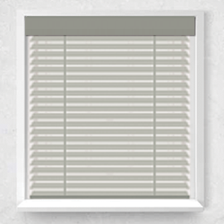 faux wood blinds window coverings