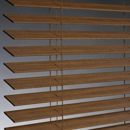 Different types of window treatments overview Types of blinds