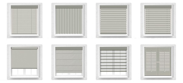 styles different blinds ideas window home shades windows uses explained practical of for decor types