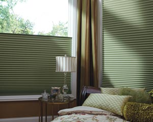 architella_honey-comb-shades-bedroom