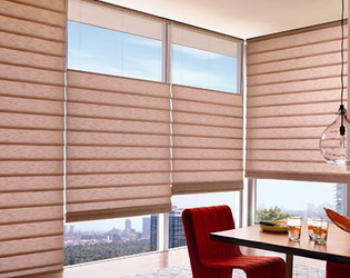 Most Types Of Window Shades Are Easy To Clean By Simply Vacuuming Them With A Hand Vac Or Soft Brush Tool This Will Remove Dust And Debris However