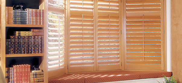 Bay-Window-Treatments-St-Louis-Hunter-Douglas
