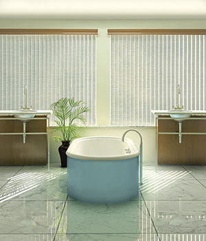 Cadence-Permatilt-Bathroom-Vertical-Blinds-St-Louis