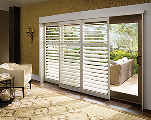 Palm-Beach-Lantana-Living-Room-Window-Treatments-2015