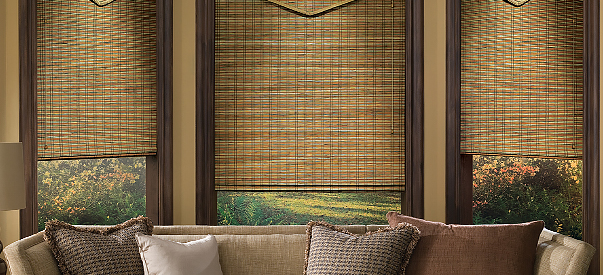 Provenance-Cordlock-Living-Room-Window-Treatments-2015