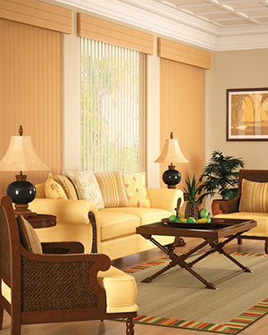 Somner-Permatilt-Living-Room-Vertical-Blinds-St-Louis