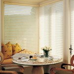 European Window Treatments