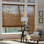 American Heritage Window Treatments