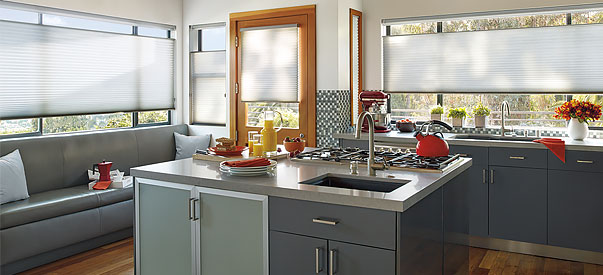Applause-Window-Treatments-for-Kitchens-Hunter-Douglas