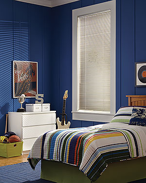 Window Treatments for Your Child's Rooms Literise