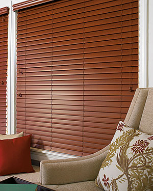 Wooden-Window-Blinds-EverWood-Cordlock-Bedroom-Hunter-Douglas