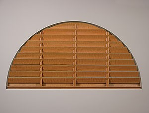 Wooden-Window-Blinds-EverWood-Small-Window-Hunter-Douglas