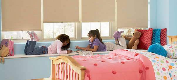window-treatments-for-your-childrens-rooms