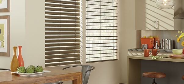 cheap blinds decoration tips love is blinds