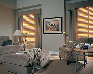 Cheap Blinds Decoration Tips Parkland