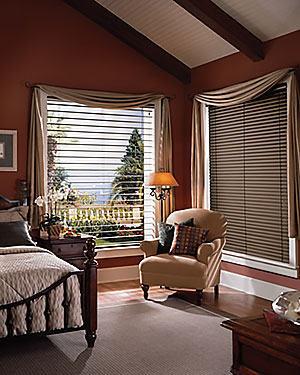drapes how to measure for window treatments
