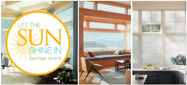 hunter-douglas-sunshine-savings-event-