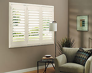 wooden shutters how to measure for window treatments