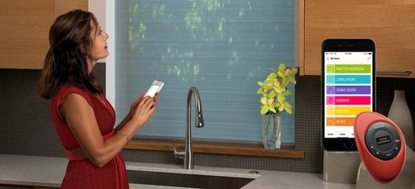 Powerview-Motorization-Hunter-Douglas-Love-is-Blind