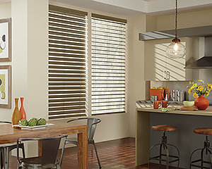 Reveal Hunter Douglas