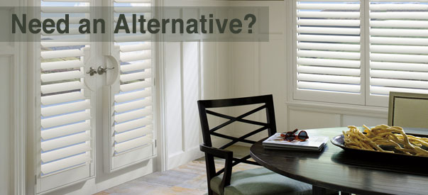 alternative-featured-image