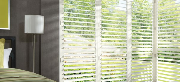 Buy Real Wood Shutters Featured Image