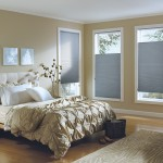 window treatments for bedrooms