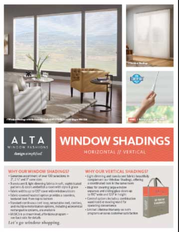 alta window shadings download