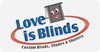 Custom Blinds, Shades, Shutters | St. Louis