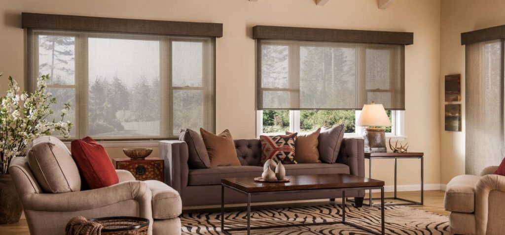 alta transitional room style coverings 001 2