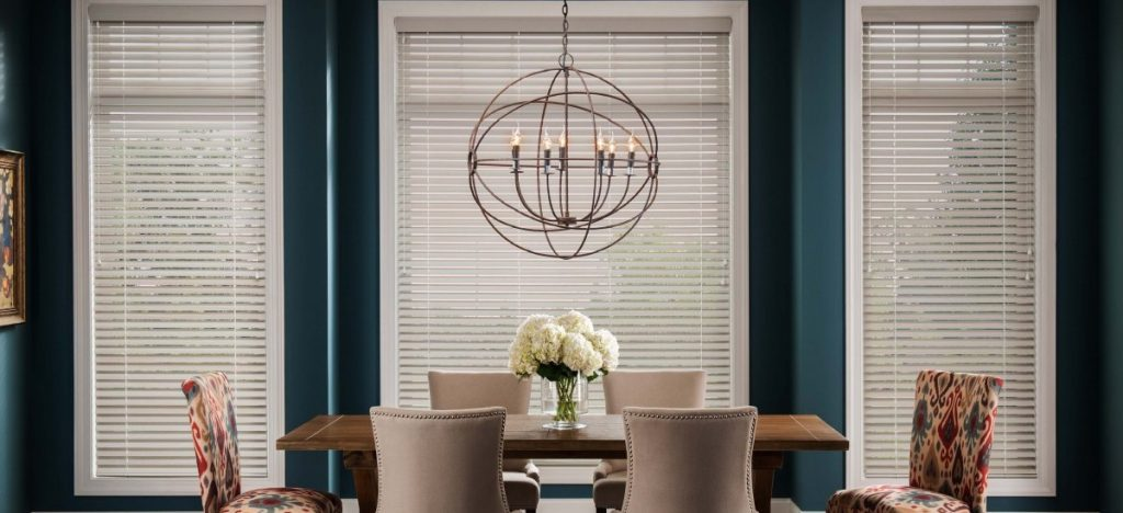 alta transitional room style coverings 002 2