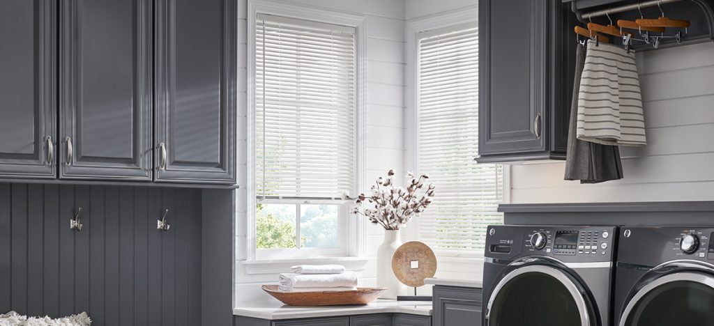 alta transitional room style coverings 003 2