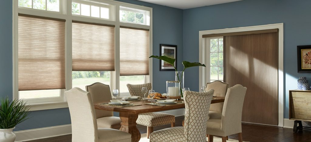 alta transitional room style coverings 004 2