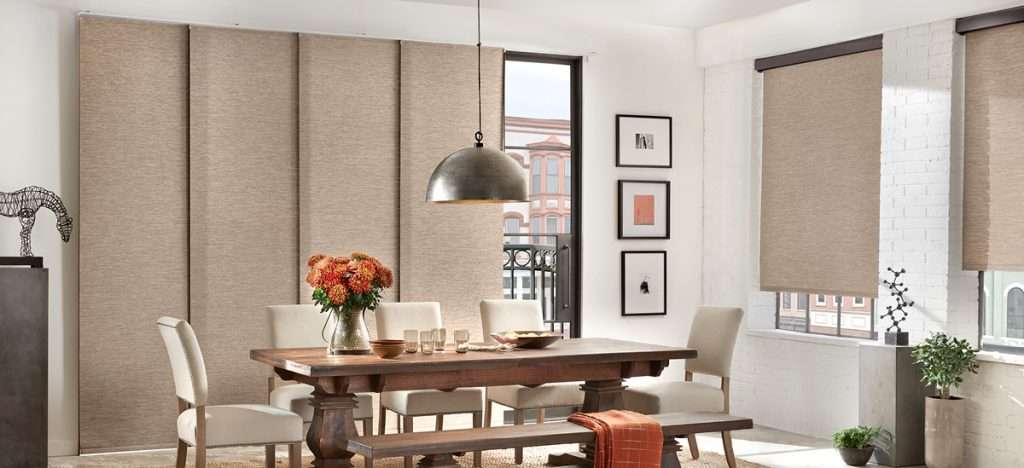 alta transitional room style coverings 006 2