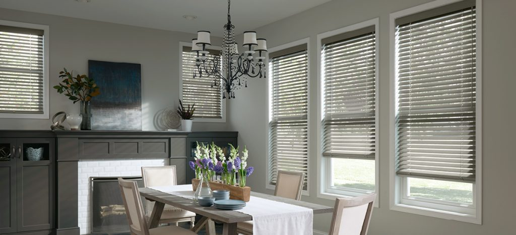alta transitional room style coverings 007 2