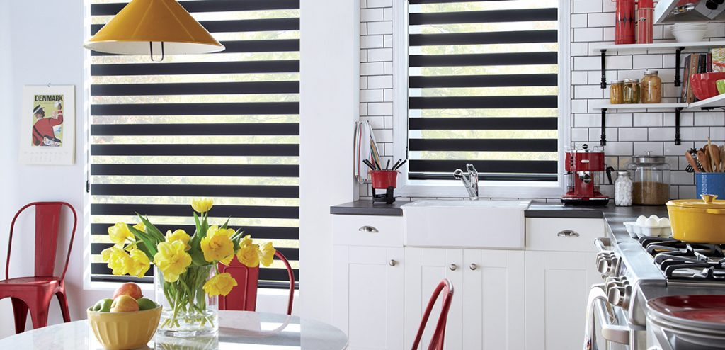 alta transitional room style coverings 008 2