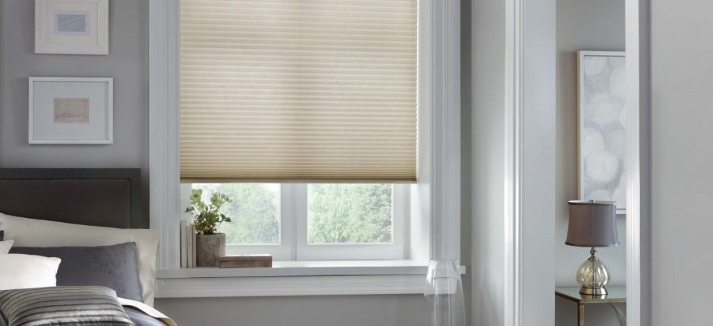 alta transitional room style coverings 009 2
