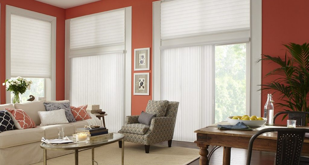alta transitional room style coverings 010 2