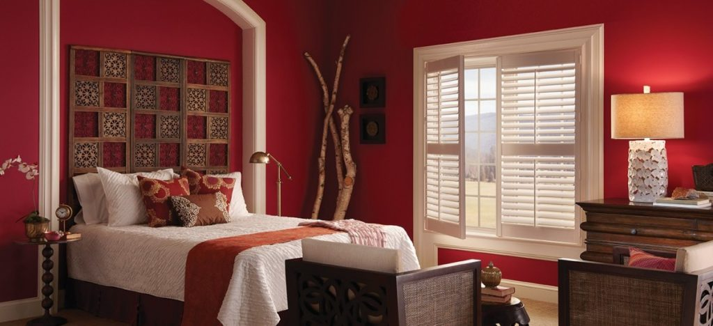alta transitional room style coverings 011 2