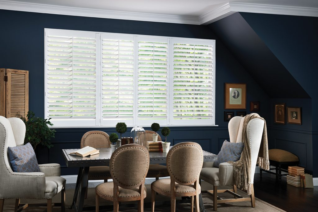alta transitional room style coverings 012 2