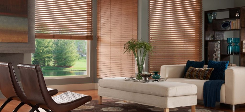 alta transitional room style coverings 013 2