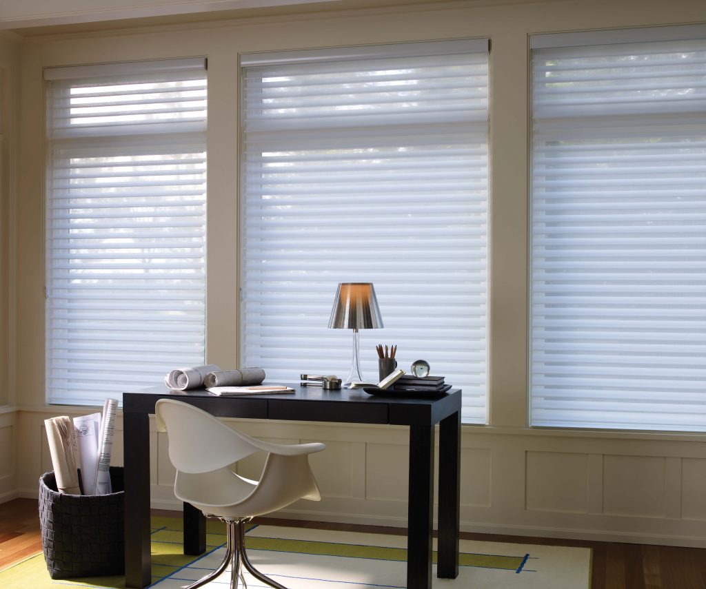 alta transitional room style coverings 014 2