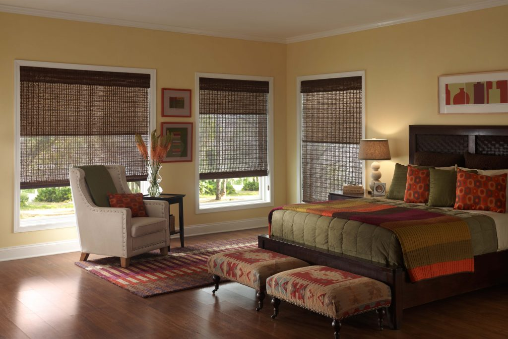 alta transitional room style coverings 015 2